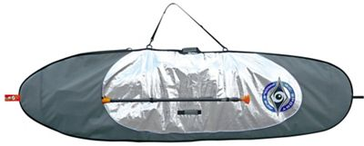 BIC Sport SUP HD Board Bag