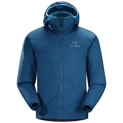 discount canada goose jacket sale with cheap price