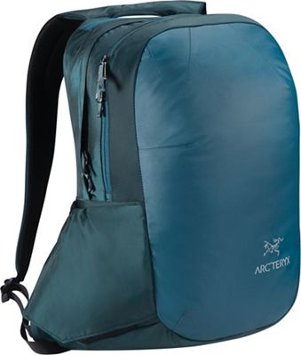 Arcteryx Cordova Backpack