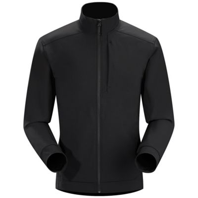 Arcteryx Men's Karda Jacket