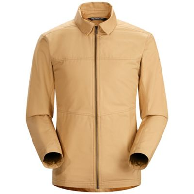 Arcteryx Men's Proxy Jacket