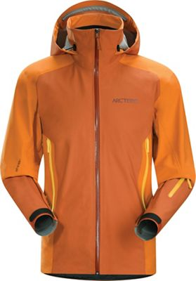 Arcteryx Men's Stingray Jacket