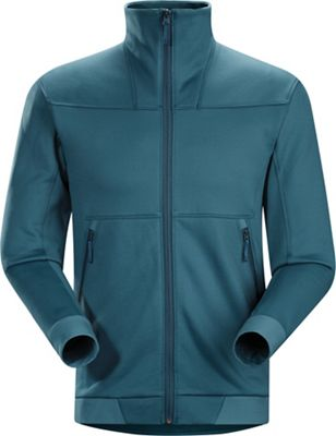 Arcteryx Men's Straibo Jacket