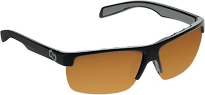 Native Linville Polarized Sunglasses
