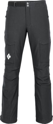 Black Diamond Women's Dawn Patrol Approach Pant