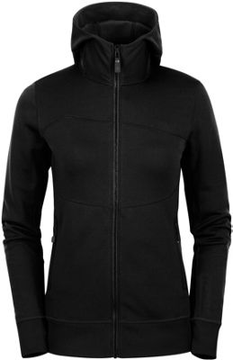 Black Diamond Women's Deployment Hoody