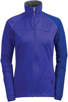 Black Diamond Women's Flow State Jacket
