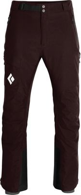 Black Diamond Men's Front Point Pant
