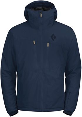 Black Diamond Men's Heat Treat Hoody