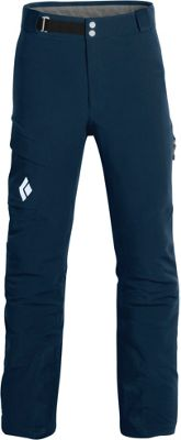 Black Diamond Men's Induction Pant