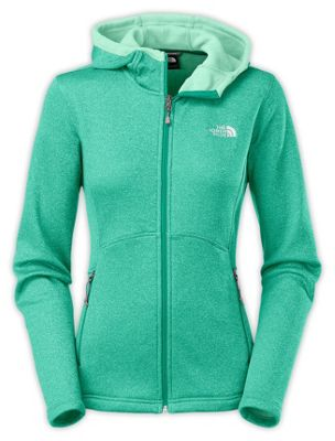 The North Face Women's Agave Hoodie