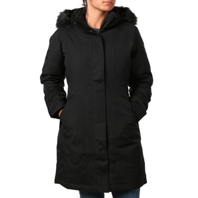 Women&39s The North Face Jackets Sale - Moosejaw