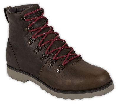 The North Face Men's Ballard II Boot