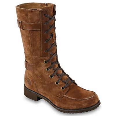 The North Face Women's Bridgeton Lace Boot