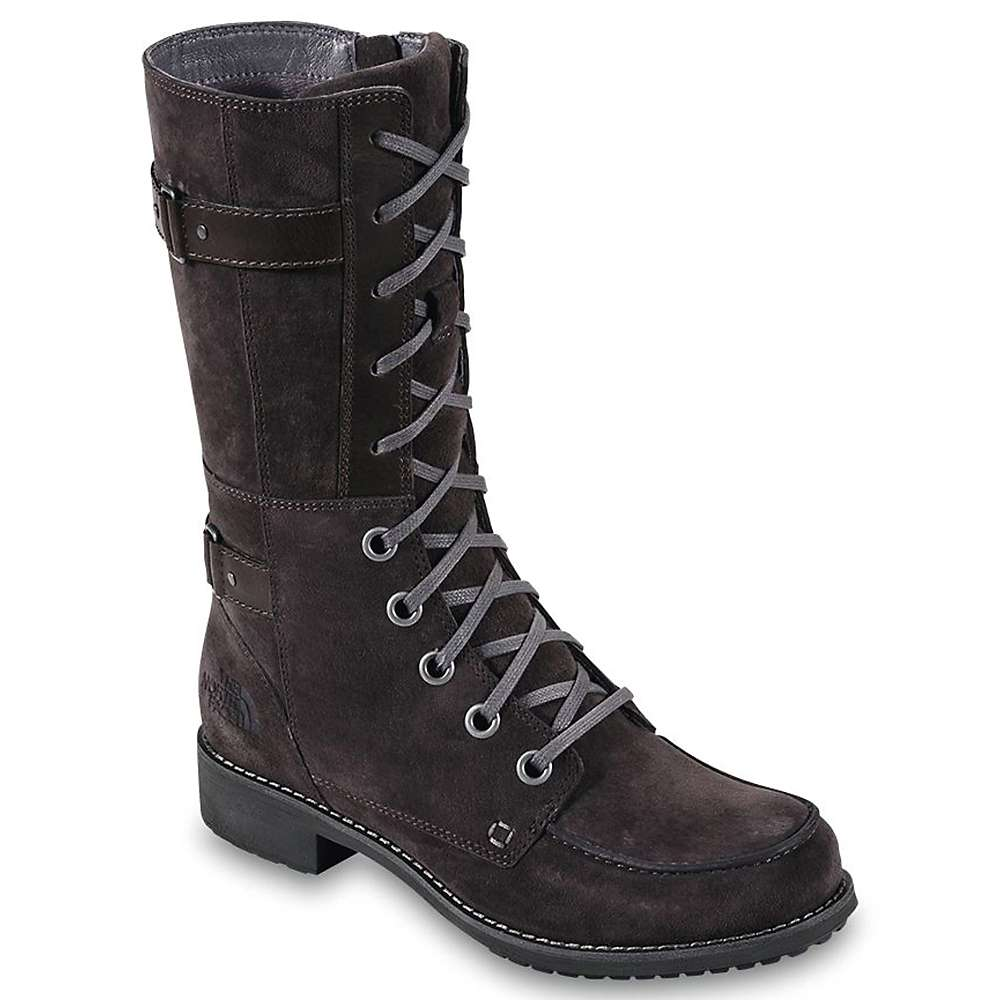 bridgeton women Buy the north face bridgeton boot women's and other snow boots at amazon com our wide selection is eligible for free shipping and free returns.
