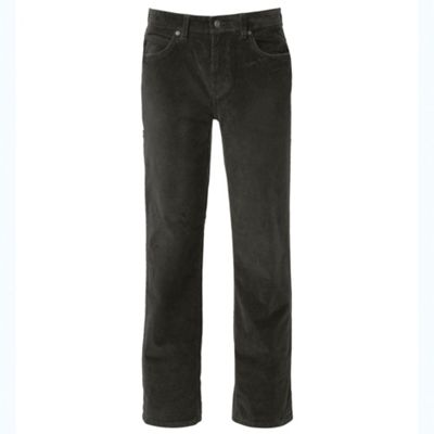 The North Face Men's Buckland Cord Pant