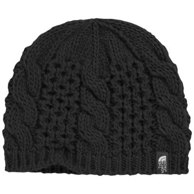 The North Face Youth Cable Minna Beanie