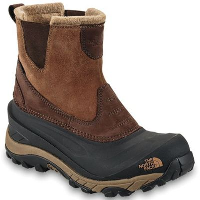 The North Face Men's Chilkat II Pull On Boot