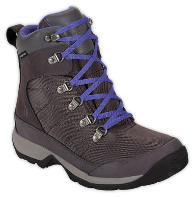 The North Face Women's Chilkat Nylon Boot