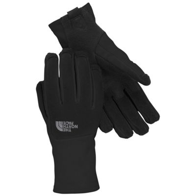 The North Face Women's Canyonwall Etip Glove