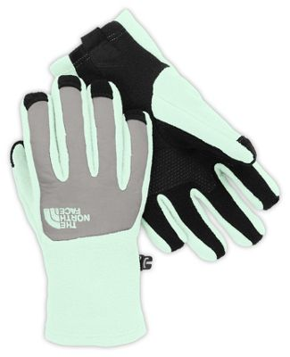 The North Face Girls' Denali Etip Glove