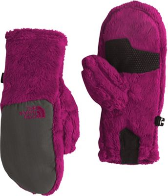 The North Face Girls' Denali Thermal Mitt