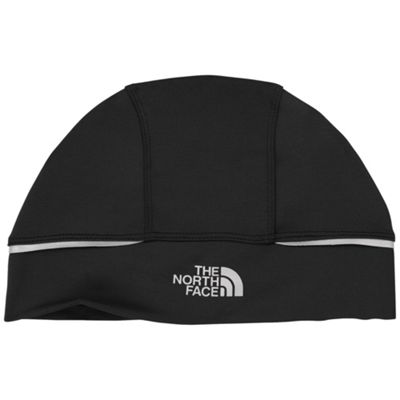 The North Face Fog Light Beanie