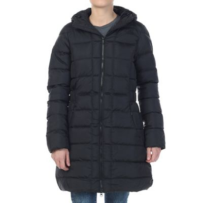 The North Face Women's Gotham Parka