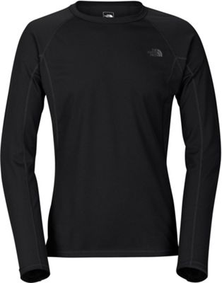 The North Face Men's Light L/S Crew Neck