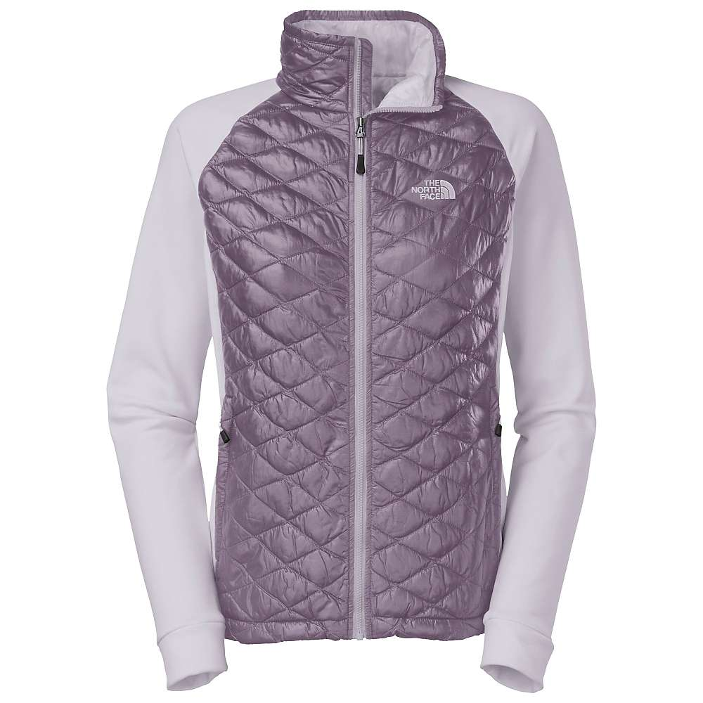 Womens north face momentum jacket