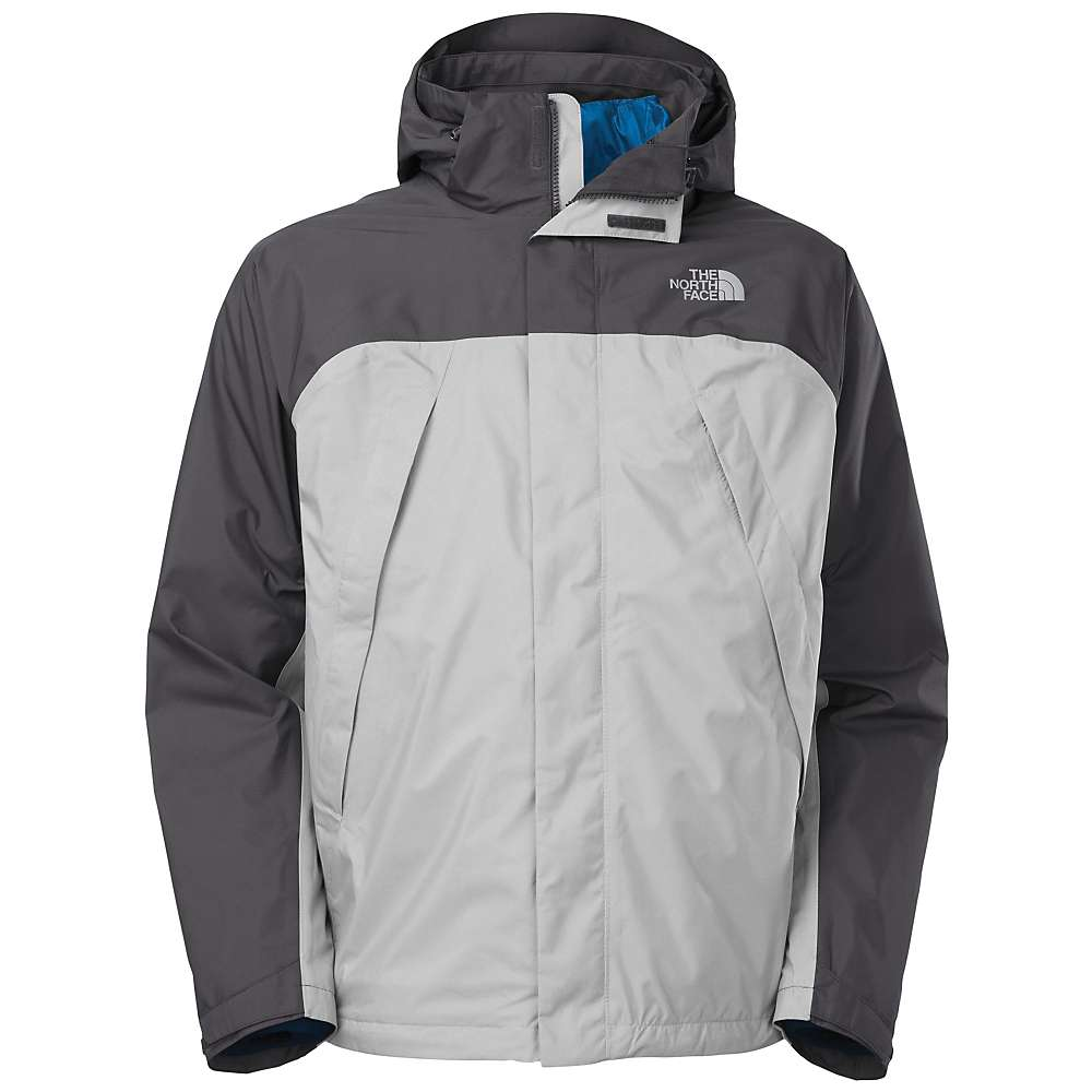 the north face men s mountain light triclimate jacket the north face. Black Bedroom Furniture Sets. Home Design Ideas