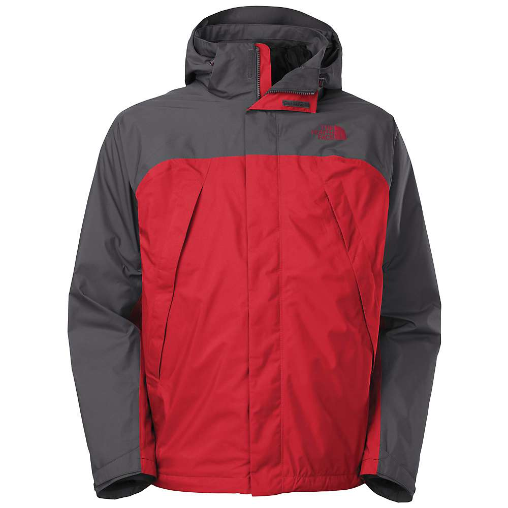 the north face men 39 s mountain light triclimate jacket at moosejaw. Black Bedroom Furniture Sets. Home Design Ideas