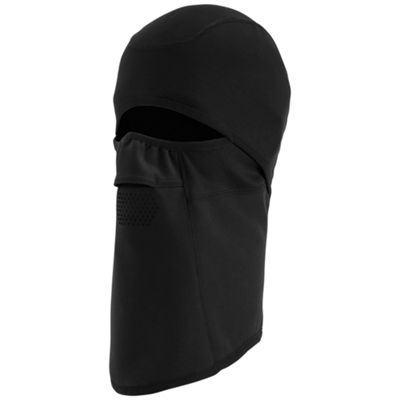 The North Face Nomadic Balaclava