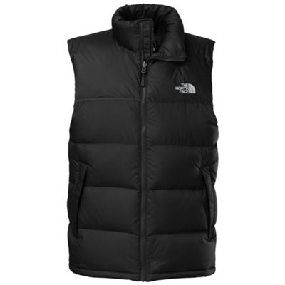 d6a8f64ae Images of Northface Vest Mens - All about Fashions