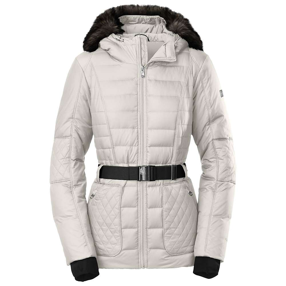 North Face Jacket For Womens