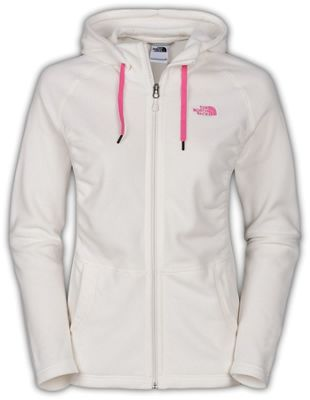 The North Face Women's PR Mezzaluna Hoodie