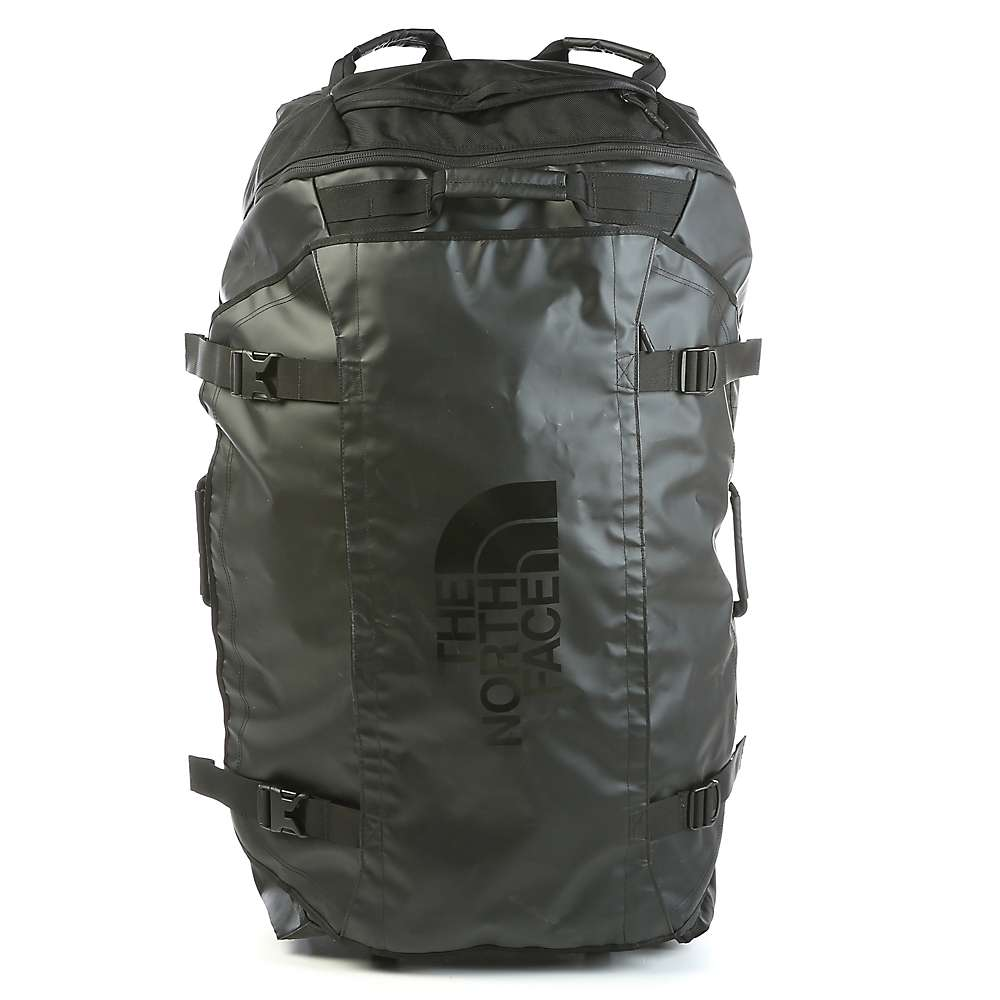 the north face rolling thunder 36in duffel at. Black Bedroom Furniture Sets. Home Design Ideas