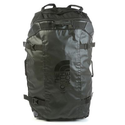 The North Face Rolling Thunder 36IN Duffel