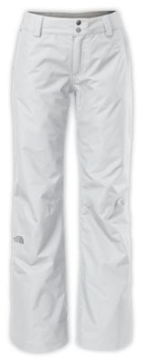 The North Face Women's Sally Pant