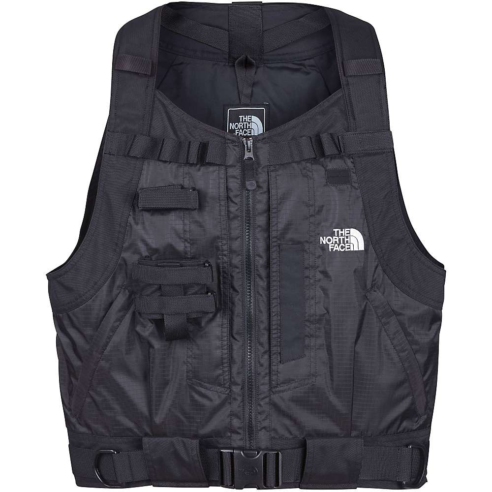 606ac4c16 Images of Northface Vest Mens - All about Fashions