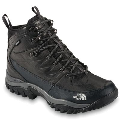 The North Face Men's Storm Winter WP Boot
