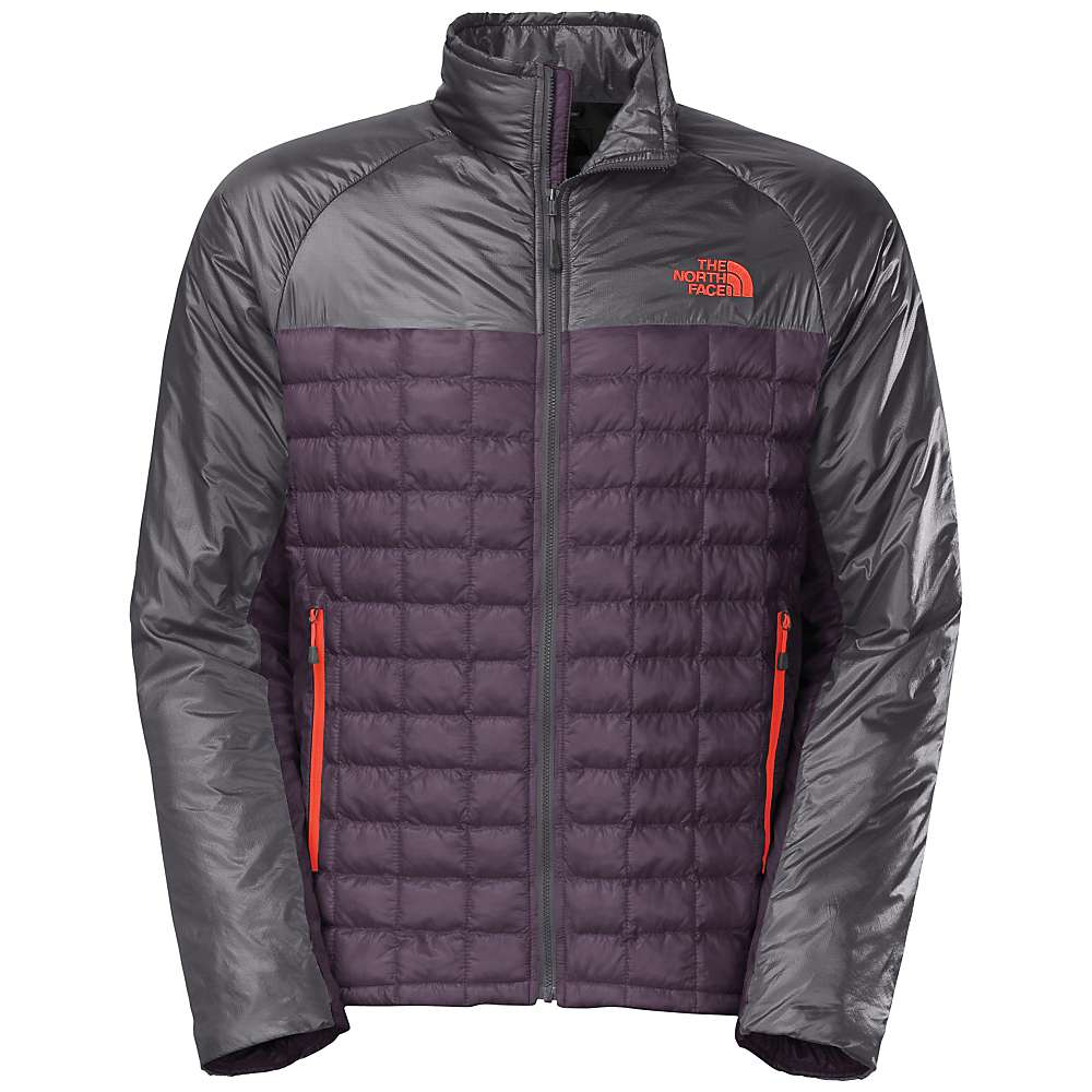 The North Face Women's Dark Navy Blue Greenland Jacket Size Small Today $ See details on product page. The North Face Women's 'Boundary' Black Tri-climate Jacket Today $ Shop lossroad.tk and find the best online deals on everything for your home. We work every day to bring you discounts on new products across our entire store.