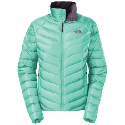 The North Face Women's Thunder Jacket