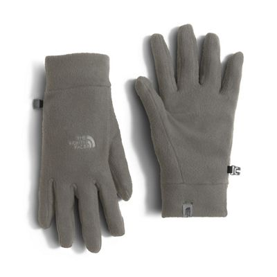 The North Face Men's TKA 100 Glacier Glove