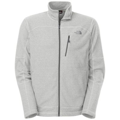 The North Face Men's Texture Cap Rock Jacket