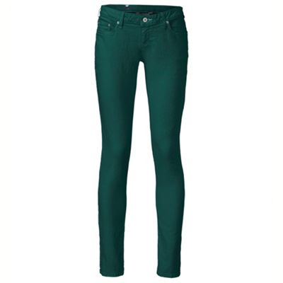 The North Face Women's Valencia Pant