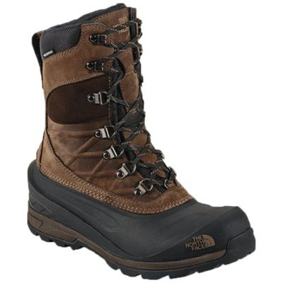 The North Face Men's Chilkat 400 Boot