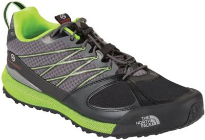The North Face Men's Verto Approach II Shoe