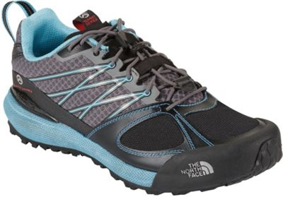 The North Face Women's Verto Approach II Shoe