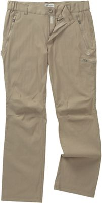 Craghoppers Men's Kiwi Pro Trouser